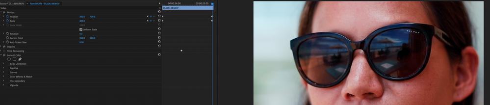 Screen Shot 2021-03-25 at 3.24.16 pm.png