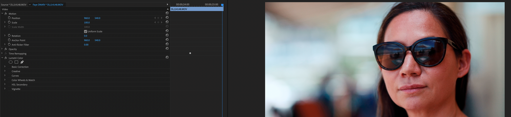 Screen Shot 2021-03-25 at 3.24.46 pm.png