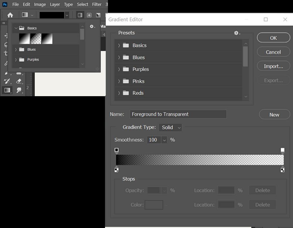 gradient editor screenshot1.png