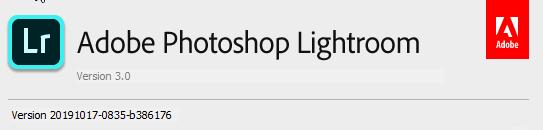 lightroomversion.png