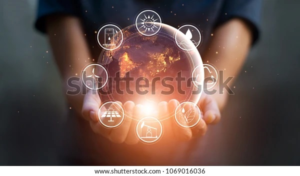 earth-night-holding-human-hands.jpg