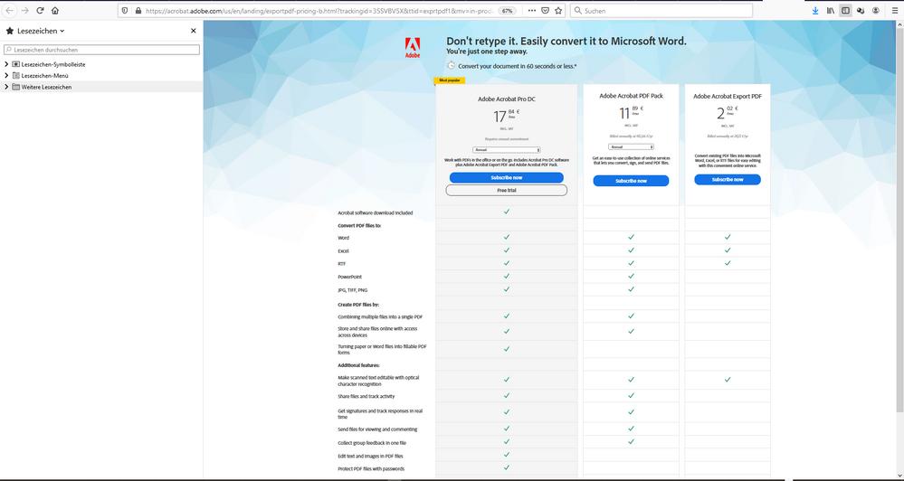 AdobeReader-ExportPDF-to-Word-5.PNG