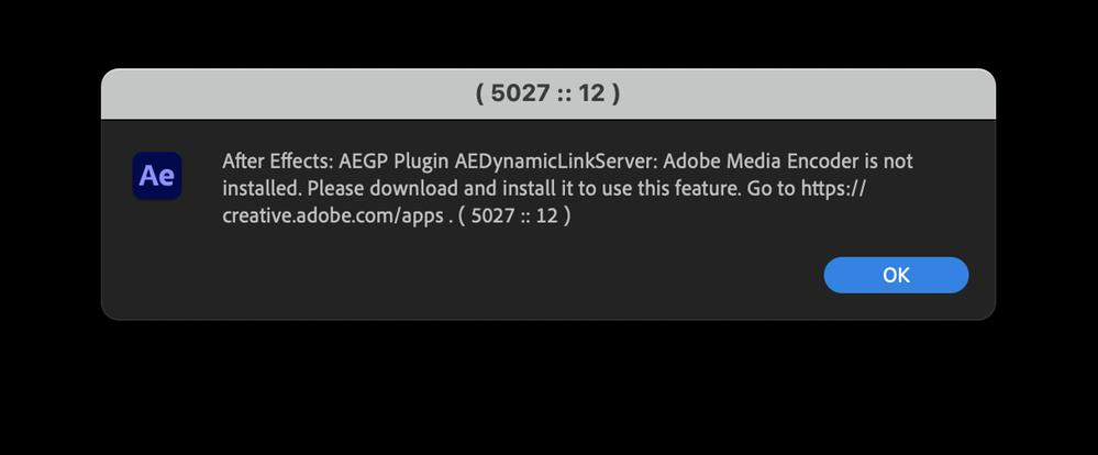 Screenshot 2021-03-26 at 15.54.52.png