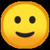 Grantdj_0-1616785456211.png