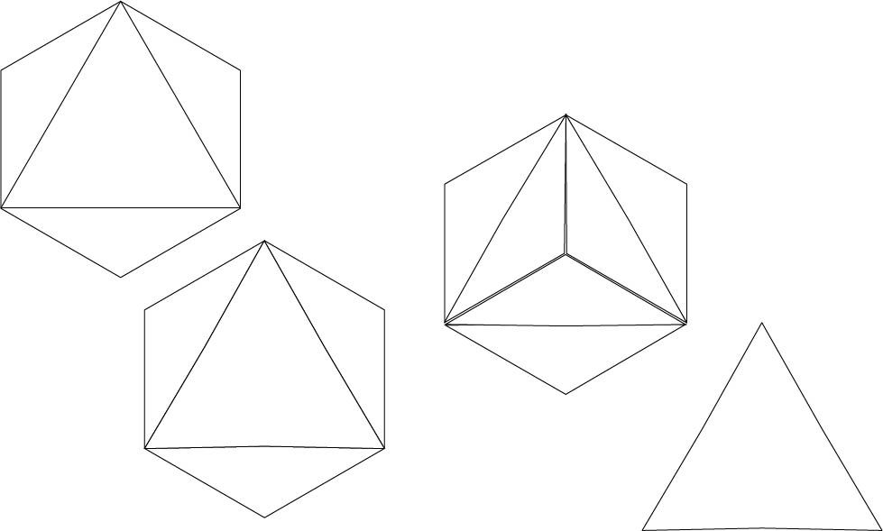 polygon-triangle-attempt.jpg