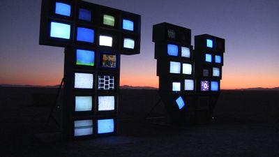 TV Playa installation (0-00-04-03).jpg