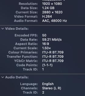 Screenshot 2021-03-28 at 15.40.01.png