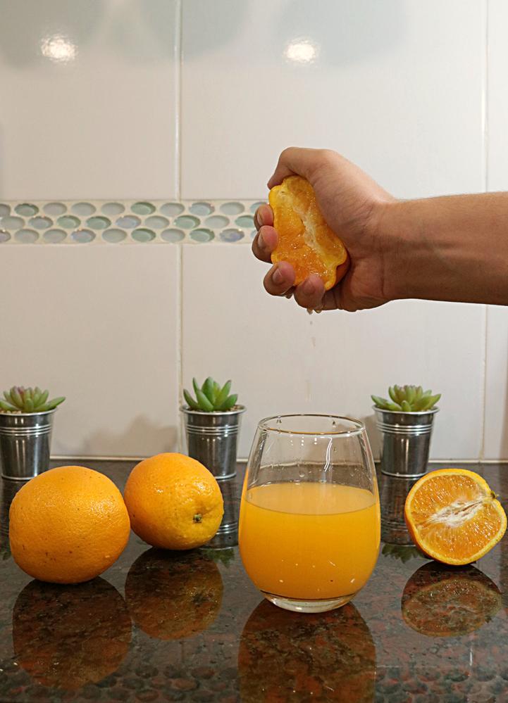 Jugo de Naranja.jpg