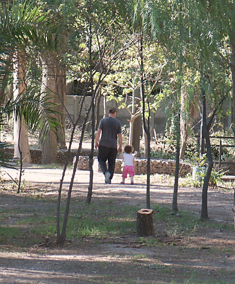 Padre e Hija en el Parque.jpg
