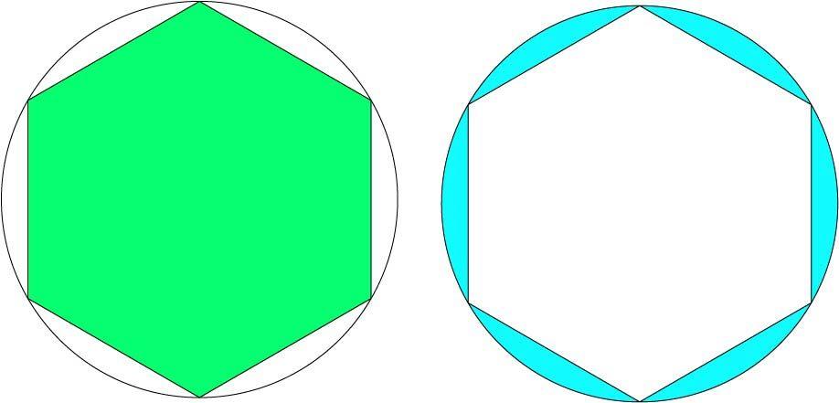 circle-to-be-cut-problem.jpg