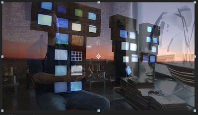 AE screen PTV.JPG