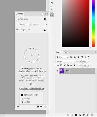 Screenshot 2021-03-29 at 09.58.17.png