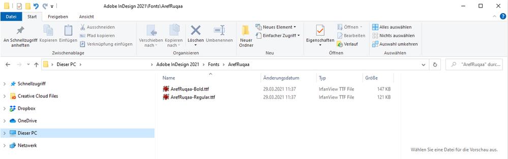 FontsFolder-App-InDesign-2021.PNG
