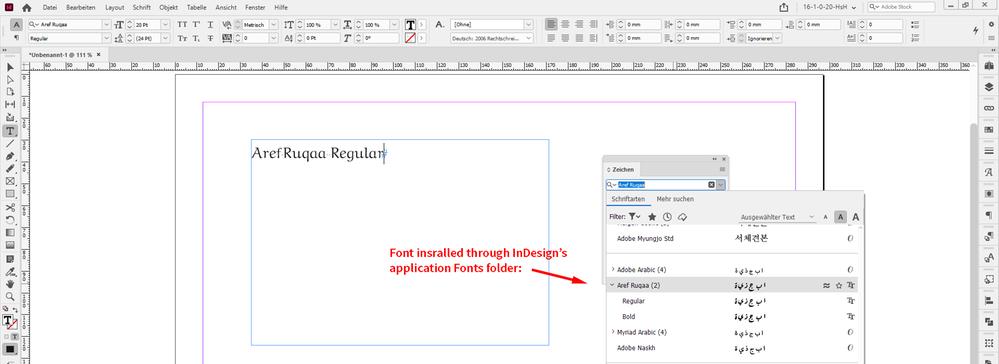 Font-Visible-InDesign-2021.png
