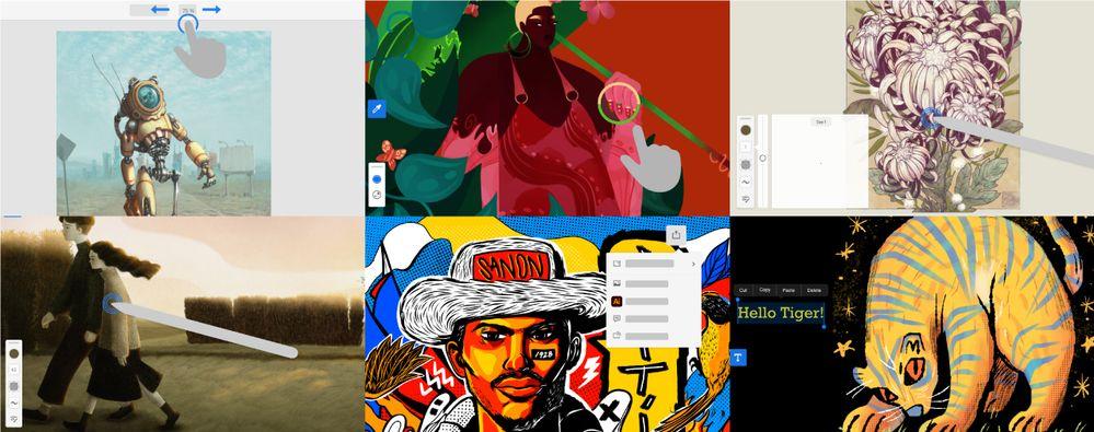 Fresco-2.3.jpg
