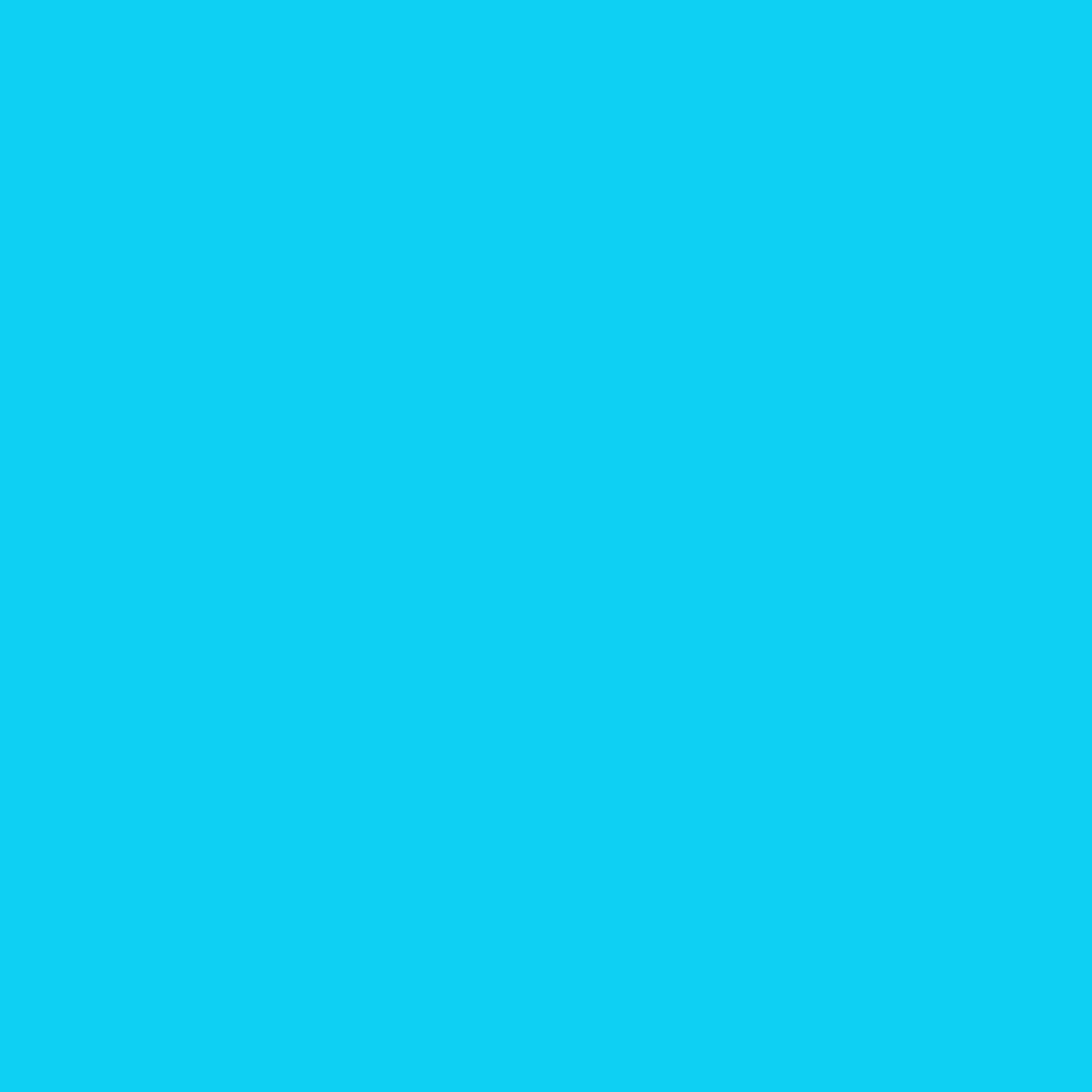 Blue100PPI.jpg