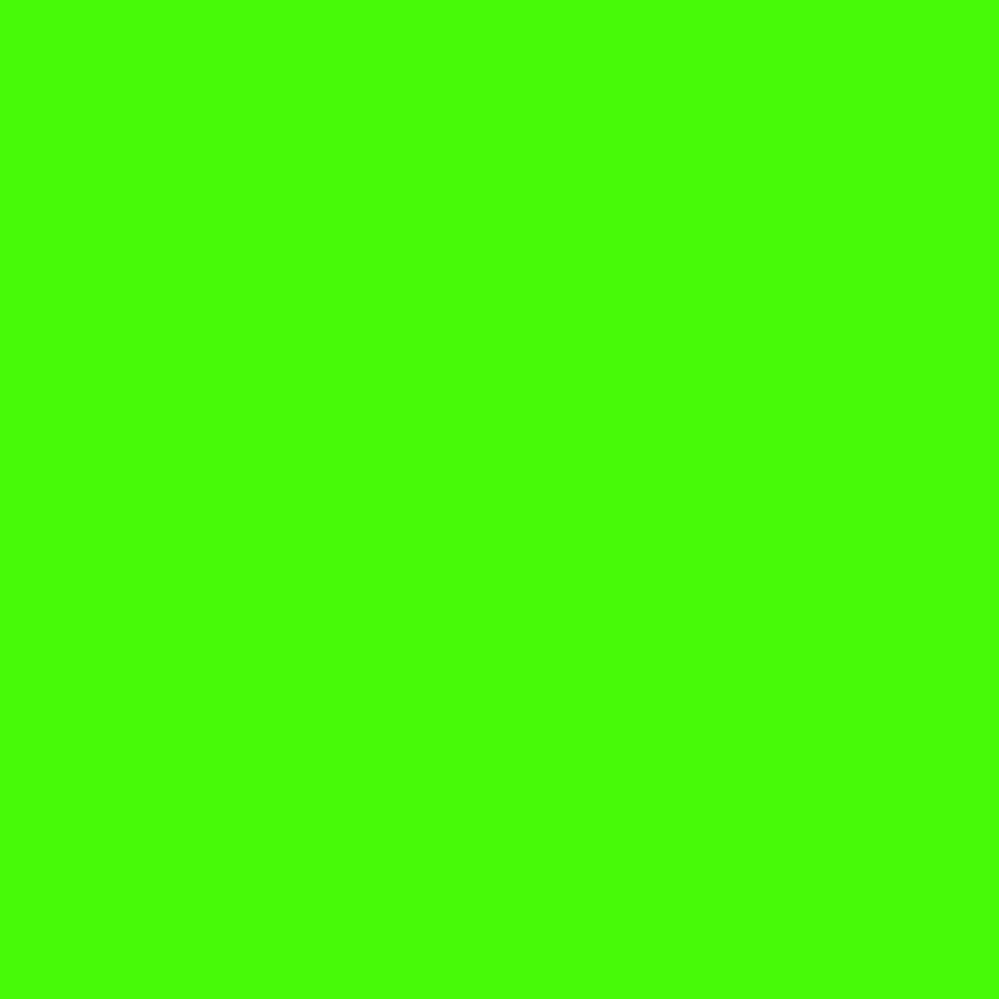 Green600PPI.jpg