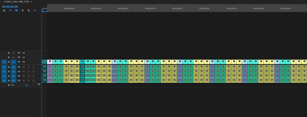 Screenshot 2021-03-30 at 14.30.06.png