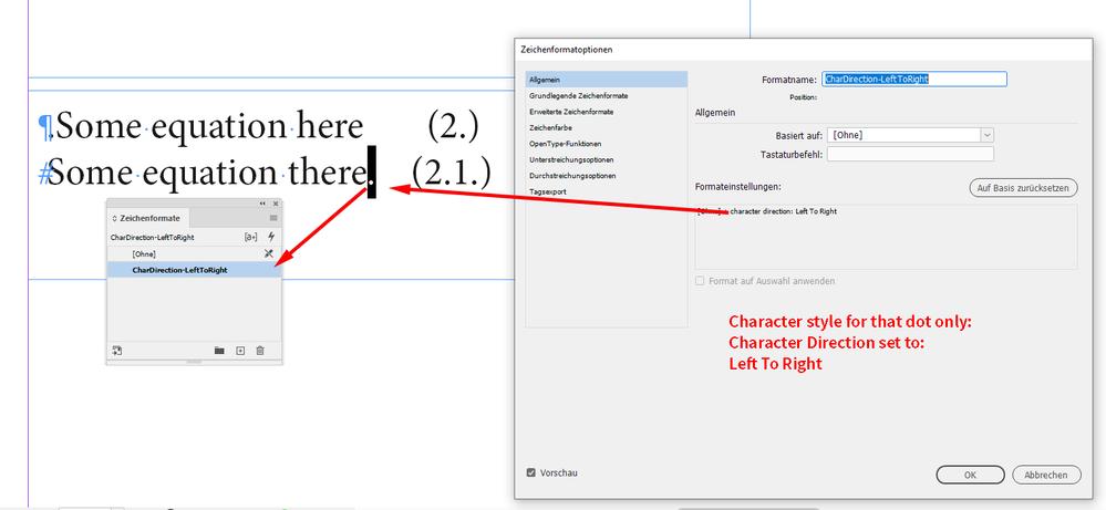 CharacterDirectionOnDot-2.PNG