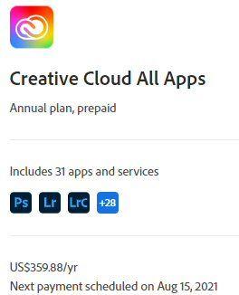 Adobe-Account-Info.jpg