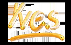 Emoji Yves@0,25x.png