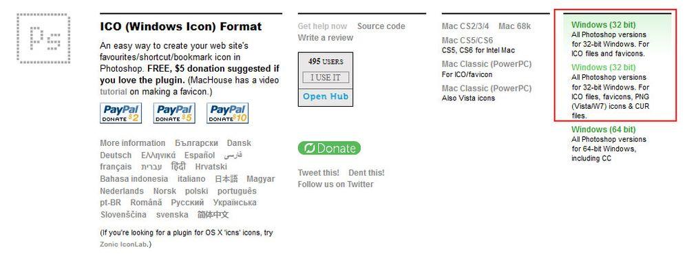 Screenshot-(158).jpg