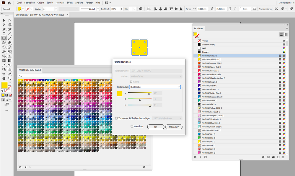 SwatchLibraries-ACB-Files-LoadedWithIllustrator-4.PNG