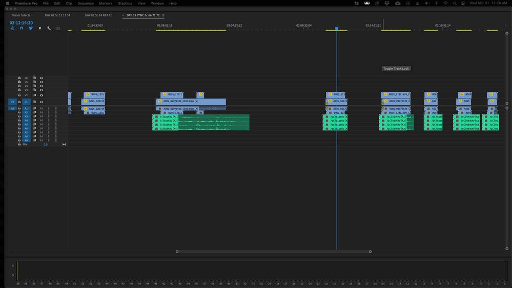 Screen Shot 2021-03-31 at 11.38.17 AM (2).png