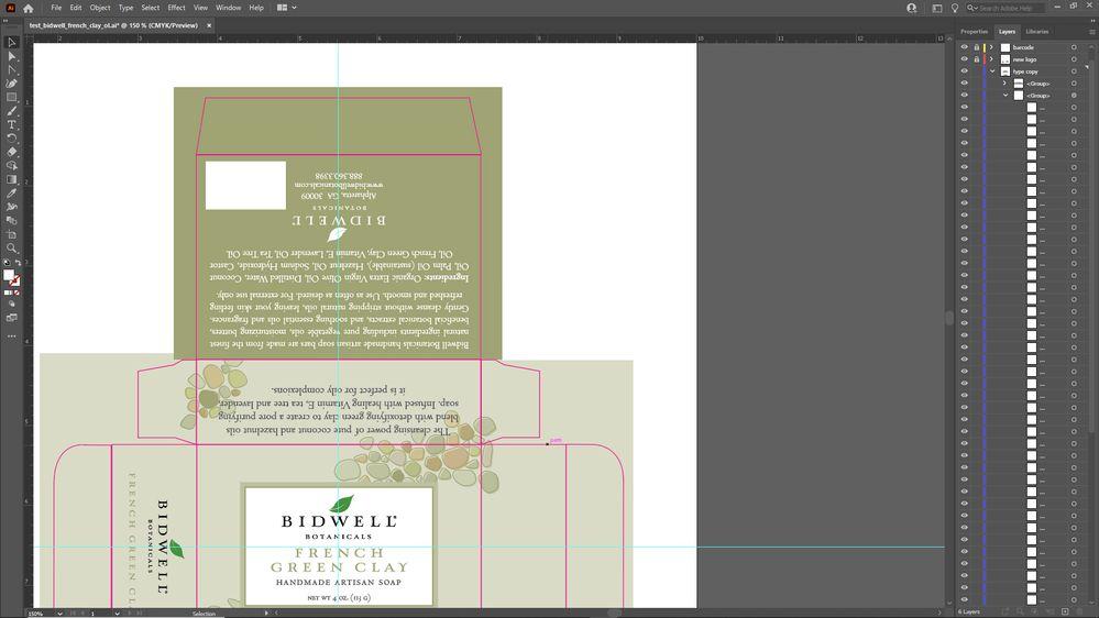 illustratorscreenshot.jpg