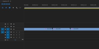 Pr Pro 15 timeline glitch screenshot.jpg