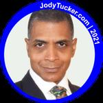 JodyTucker.com