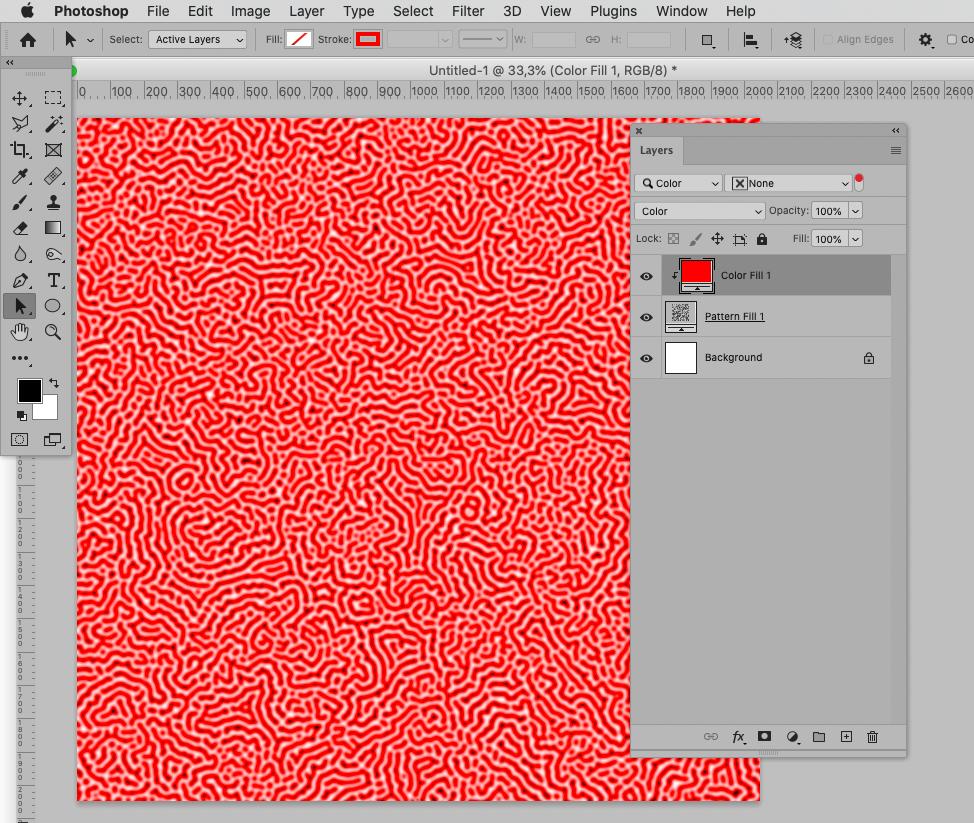 Screenshot 2021-04-01 at 13.49.22.png
