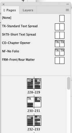 InDesign Pages Panel Scrollbar.png