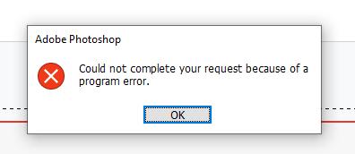 PS-error.png