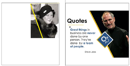 Desired quote.png