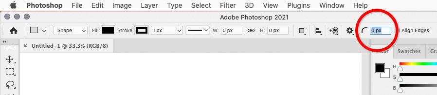 Photoshop-Rectangle-rounded-corner-default.jpg