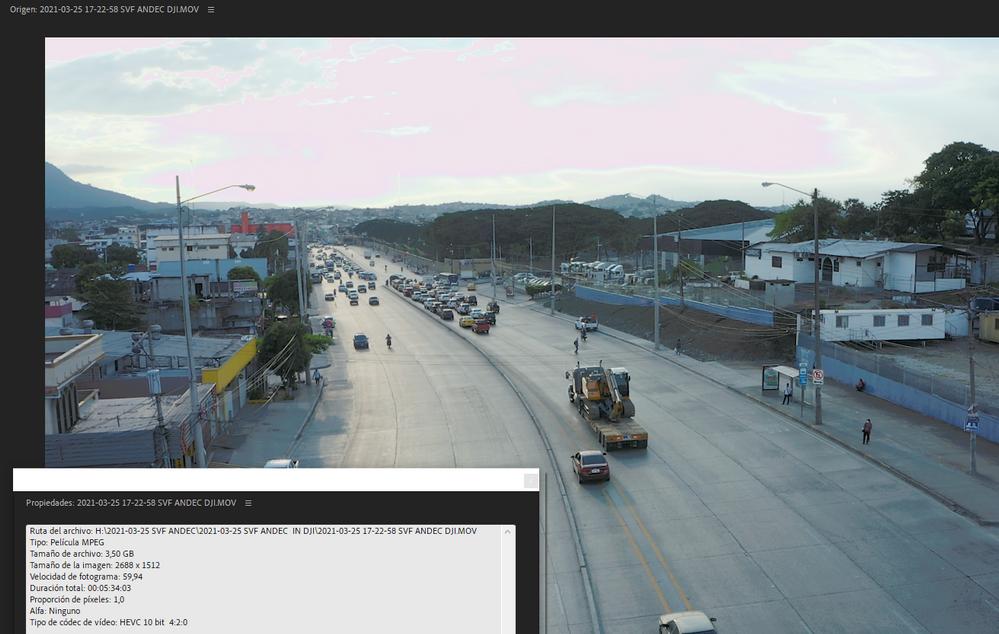 Captura de pantalla 2021-04-01 220119.png