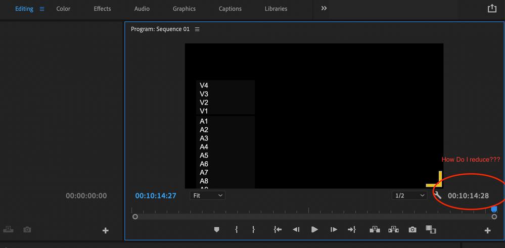 Screenshot 2021-04-02 at 10.50.18.png