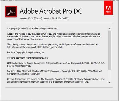 Acrobat Pro DC.JPG