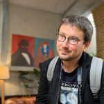 Vladyslav Sodel