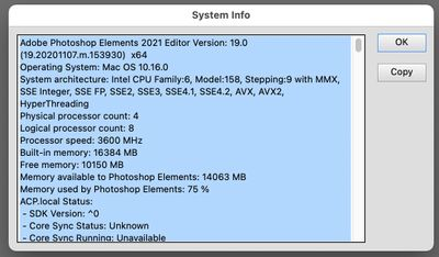 Screen Shot 2021-04-02 at 10.51.08 AM.jpg