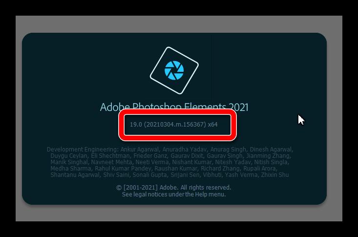 Ashampoo_Snap_2021.04.02_11h15m16s_001_.png