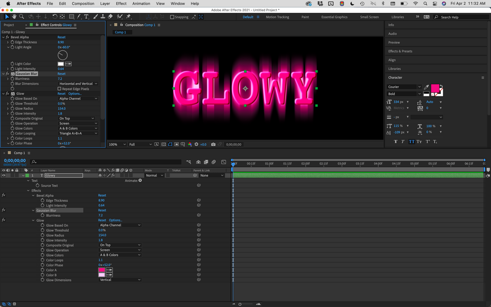 Glowy.png