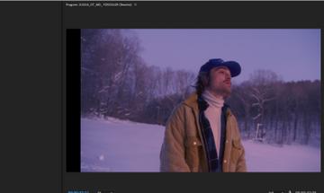 Screen Shot 2021-04-02 at 3.47.54 PM.png