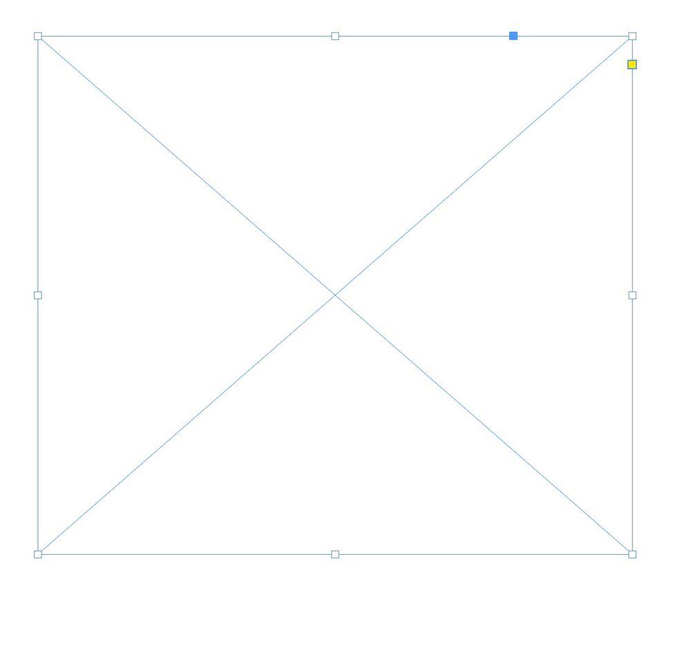 Capture d'écran 2021-04-02 à 23.35.20.jpg