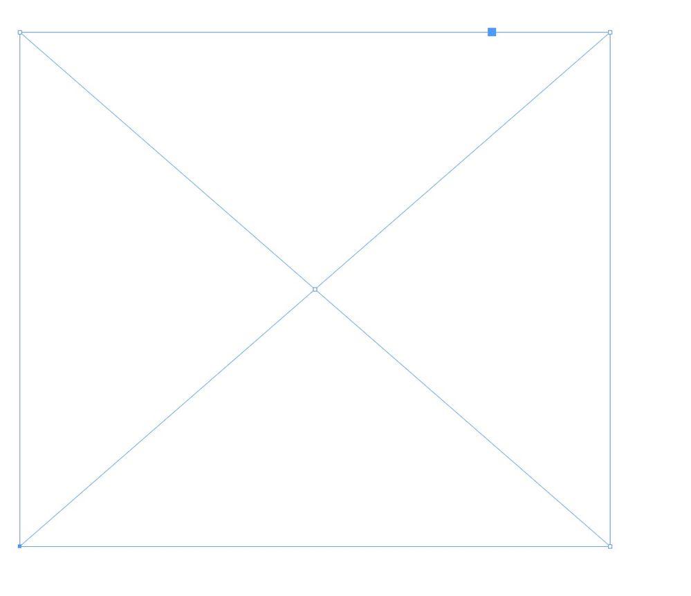 Capture d'écran 2021-04-02 à 23.35.05.jpg