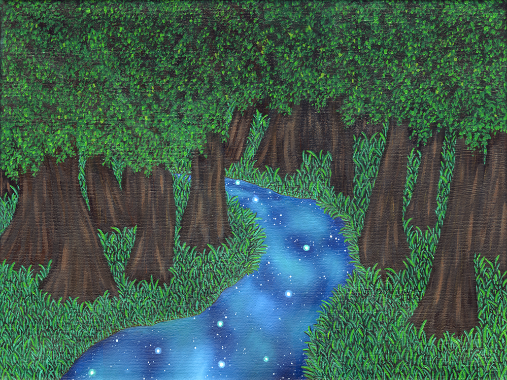 Forest painting.png