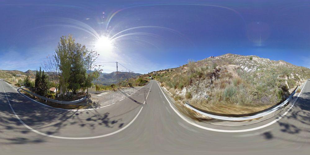 Street View 360 1.jpg