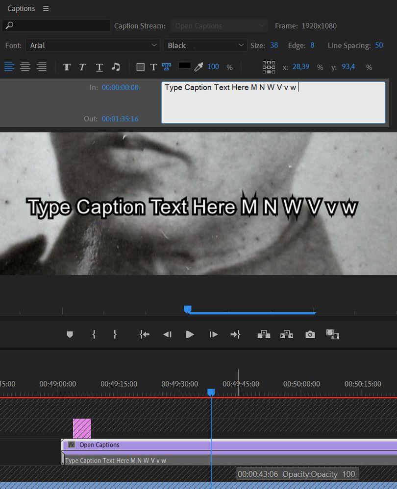 Captions_edge_problem_MNW.jpg