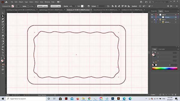 compound-path-fill-help.jpg